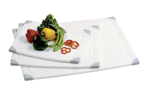 Norpro Grip-EZ 12x16 Cutting Board