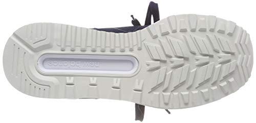 pigment Tiger 574s Uomo Balance Pcn Blu New Sneaker bengal wx40pxqXP
