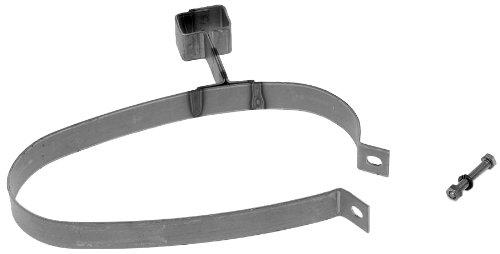 Muffler Hanger Strap (Walker 36375 Exhaust Bracket)