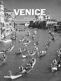 Venice, , 3823845497