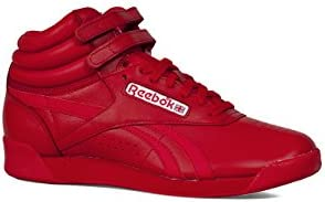 Reebok Womens for S HI Spirit Sneakers