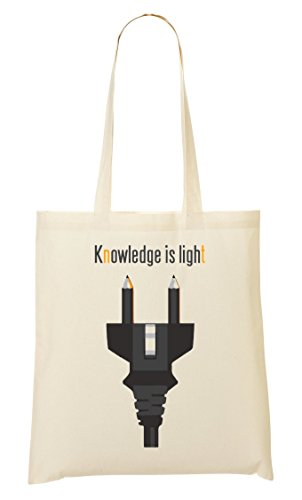 CP The Fourre Is Light À Provisions Knowledge Sac Tout Sac rwqaw