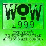 4HIM - Wow 1999 - The Year