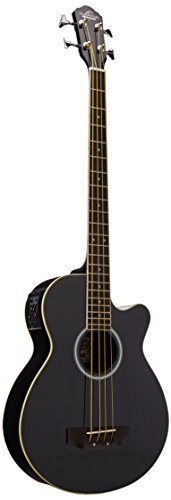 Oscar Schmidt OB100 Acoustic-Electric