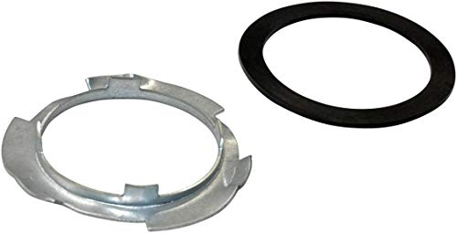 Used, Dorman 579-006 Fuel Pump Lock Ring for sale  Delivered anywhere in Canada