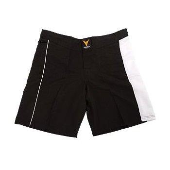 ProForce Thunder Board Shorts - Black - Large