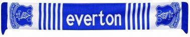 Everton Fc Crest (Everton FC Crest Scarf)