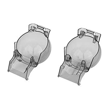 Gimbal Camera Protector Cover For 2 Pro/Zoom – RC Toys & Hobbies RC Quadcopter Parts – 1 x Protector