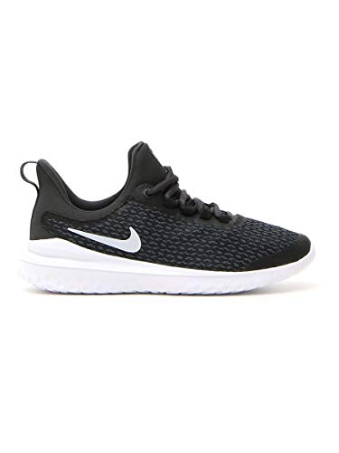 On Running De Tition Chaussures Blanc  Renew Comp Nike anthracite Tition De e9652c