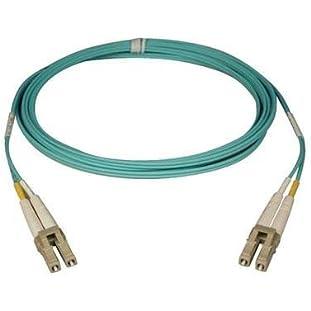 Tripp Lite N820 06M 10Gb Duplex