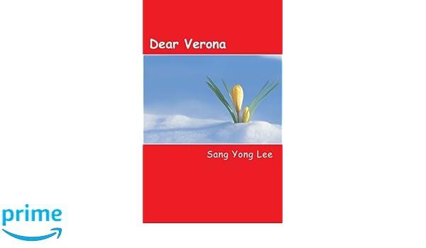 Dear Verona