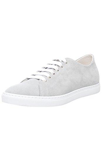 Shoepassion Shoepassion Grigio Ws Grey No Ws No 31 31 551Rq