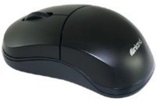 Inland Pro Bluetooth Optical Mouse (07347)