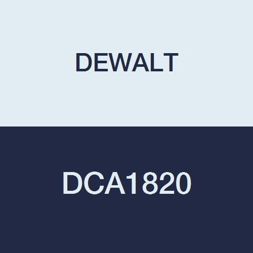 DEWALT Dewalt Battery Adapter for 18V Tools
