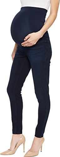 Buy spanx mama look at me now leggings