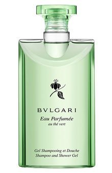 bvlgari-au-the-vert-green-tea-shower-gel-25oz-set-of-3