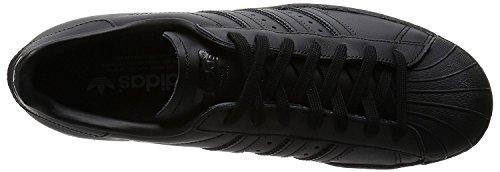Adidas Mannen Superster 80s [s79442]