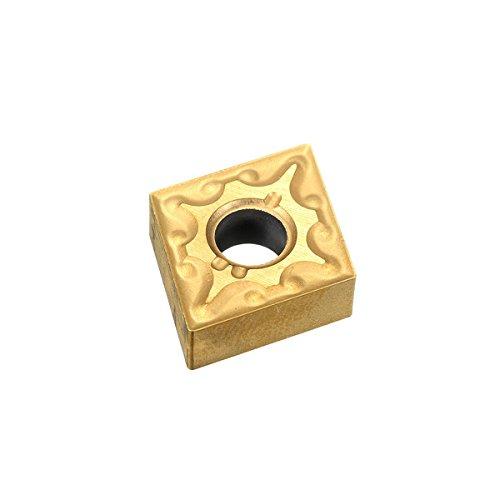 ChaRLes Mcgnr2525M12 Utensile Di Tornitura 25 25 25  25  150Mm Tornio Per Cnmg Cnmm1204 Inserto | I Materiali Superiori  | Forma elegante  | Buon design  b2de7f