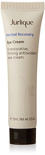Jurlique-Herbal-Recovery-Eye-Cream-05-Ounce