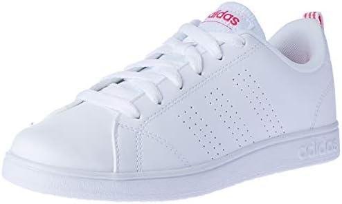 Adidas Unisex Kids' Vs Advantage Cl K Sneakers, Multicolor