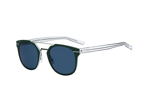 Gr2 Cd - DIOR HOMME Men CD AI13.5/S 52 Sunglasses 52mm