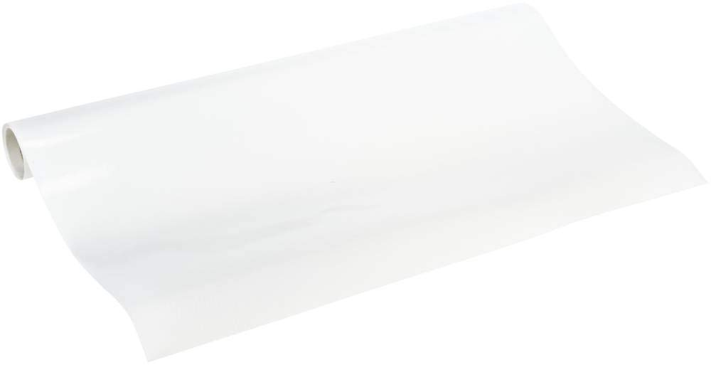 Tonic Studios 985N Nuvo Easy Clean Mat 17''X24'', White by TONIC STUDIOS