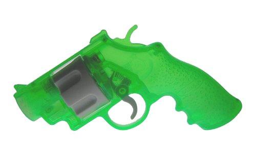 russian roulette shot gun - 1