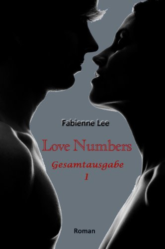 Love Numbers Band 1 (German Edition)