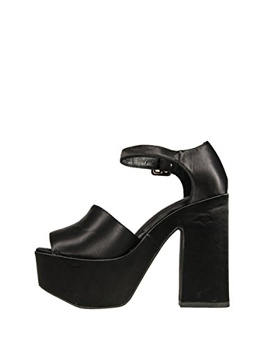 Jeffrey Campbell Candice Black