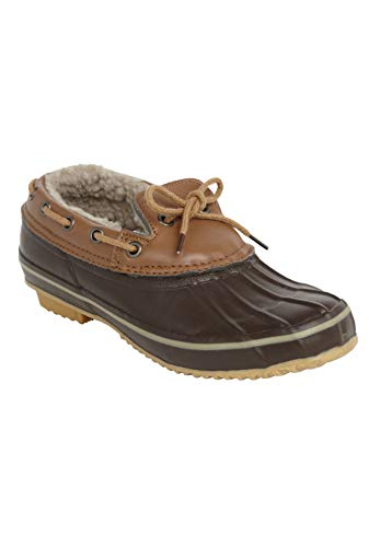 The Dark Storm Brown All Shoe Comfortview Weather FdAxqgUFw