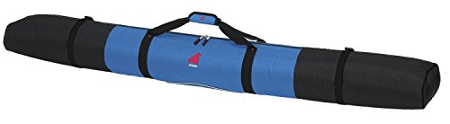 athalon-single-ski-bag-padded-glacier-blue-black-180-cm