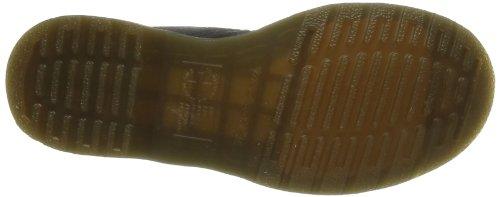 Martens Pascal Boots femme Noir Dr qBwdvFB