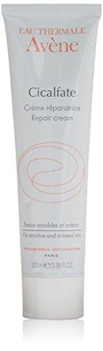 Eau Thermale Avene Cicalfate Restorative Skin Cream, 3 fl.oz.