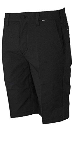 Hurley Spandex Shorts (Hurley Men's Dri-Fit Chino Walkshorts 21