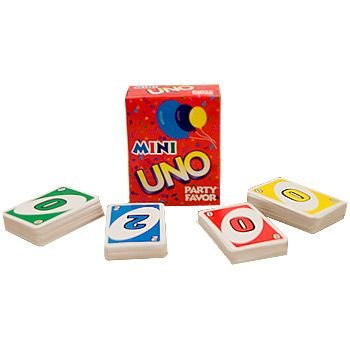 party-destination-208795-uno-mini-games