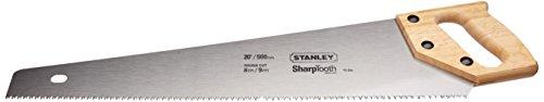 Stanley 15-335 20-Inch Blade Length Per Inch