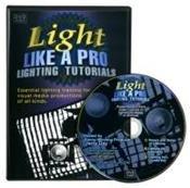 Dvd 3 Pack Light - 6