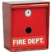 Eagle M-2010 Fire Department Box