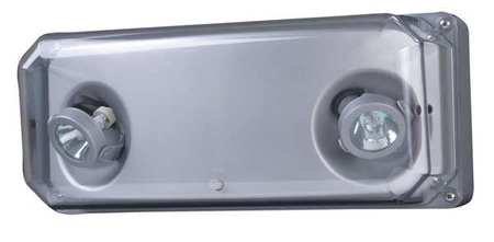 COOPER LIGHTING 2 MR16, Emergency Light