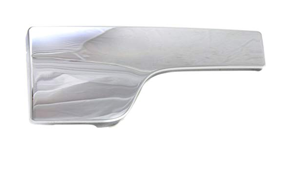 Passenger Side 11352QC For 2007-2014 Lincoln Navigator Door Handle Front Right