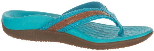 Orthaheel Women's Tide Thong Sandals