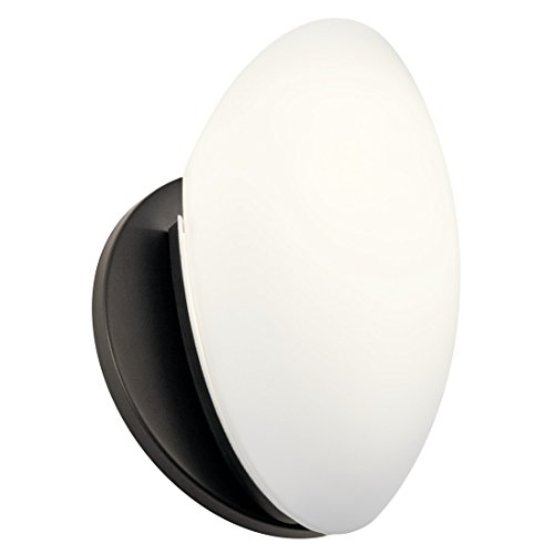 Kichler 6520OZ One Light Wall Sconce by KICHLER