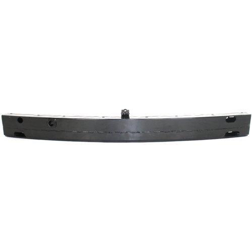 - Garage-Pro Front Bumper Reinforcement for LEXUS ES300 2002-2003 / ES330 2004-2006 Steel
