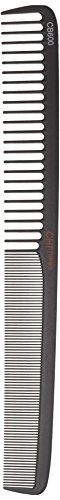 CHI  CB600 Turbo Ionic Carbon Large Cutting Comb, 0.046 lb.