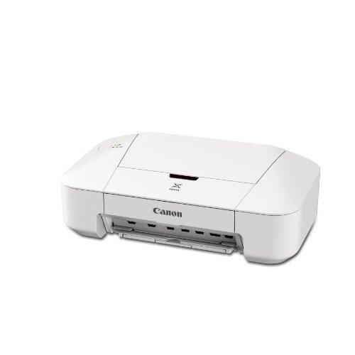 Canon IP2820 Inkjet