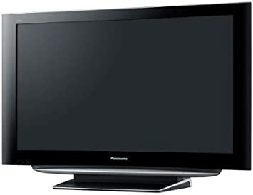 Panasonic TH-42PZ85E - Televisión Full HD, Pantalla Plasma 42 pulgadas: Amazon.es: Electrónica