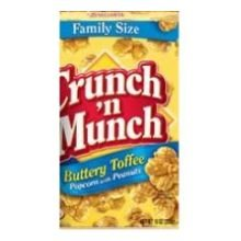 crunch-n-munch-toffee-35oz