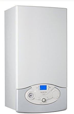 Caldera calefacción barata