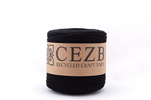 8 2 cotton cone yarn - 6