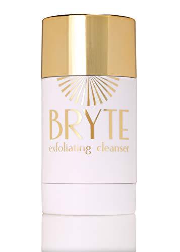 BRYTE Exfoliating Cleanser